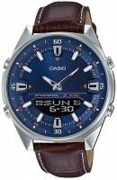 Фото - Наручные часы Casio AMW-830L-2A