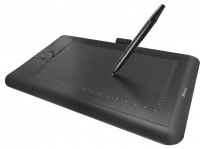 Фото - Графический планшет Trust Panora Widescreen Graphic Tablet