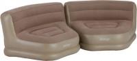 Фото - Надувная мебель Vango Relaxer Set Nutmeg