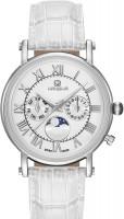 Наручные часы HANOWA 16-6059.04.001