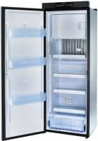 Фото - Автохолодильник Dometic Waeco RML 9435