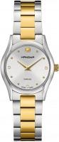 Наручные часы HANOWA 16-7051.55.001
