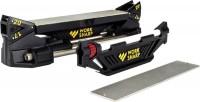 Точилка ножей Darex WSGSS