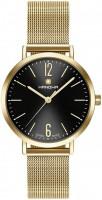 Наручные часы HANOWA 16-9077.02.007