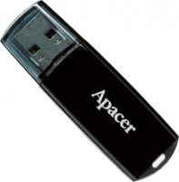 Фото - USB Flash (флешка) Apacer AH322  16ГБ