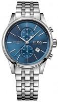 Наручные часы Hugo Boss 1513384