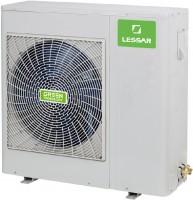 Тепловой насос Lessar LUM-HE040NA2-PC