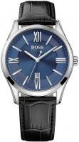 Наручные часы Hugo Boss 1513386