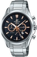 Фото - Наручные часы Casio EFB-504JD-1A9