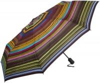 Зонт Airton 3915