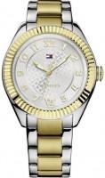 Наручные часы Tommy Hilfiger 1781343
