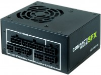 Блок питания Chieftec Compact SFX  CSN-450C