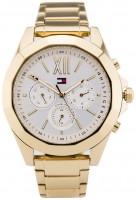 Наручные часы Tommy Hilfiger 1781848