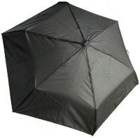 Зонт Doppler 722566