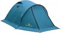 Фото - Палатка Ferrino Skyline 3 3-местная