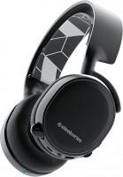 Наушники SteelSeries Arctis 3 Bluetooth