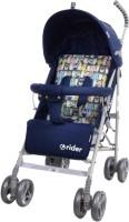 Коляска Baby Care Rider