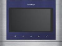 Домофон Commax CDV‑70M