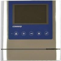 Домофон Commax CDV‑43M