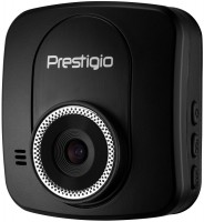 Видеорегистратор Prestigio RoadRunner 535W