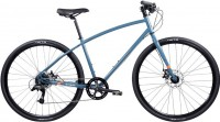 Велосипед Pure Fix Urban Commuter  2017