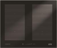 Фото - Варочная поверхность Gorenje IS 645 CSC черный