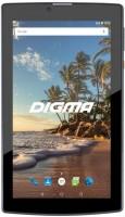 Планшет Digma Plane 7552M 3G 16ГБ