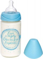 Бутылочки (поилки) Suavinex 3800683