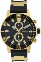 Наручные часы SAUVAGE SA-SV11342G