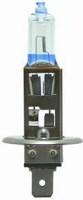 Автолампа General Electric Megalight Ultra +130 H1 50310XNU
