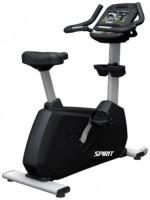 Фото - Велотренажер Spirit Fitness CU900 ENT