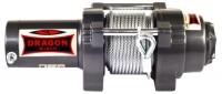 Тали и лебедки Dragon Winch DWH 4500 HD 12V