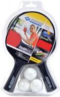 Фото - Ракетка для настольного тенниса Donic Playtech
