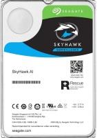 Жесткий диск Seagate SkyHawk AI ST10000VE0004 10ТБ 235 MB/s