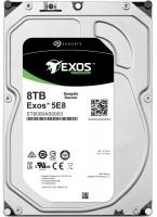 Жесткий диск Seagate ST8000AS0003