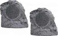 Акустическая система Earthquake Granite-52