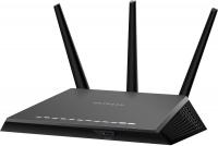 Wi-Fi адаптер NETGEAR R7000P