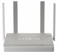 Wi-Fi адаптер ZyXel Keenetic Giga KN-1010