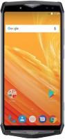Мобильный телефон UleFone Power 5