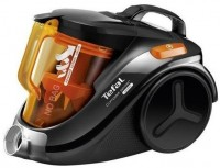 Пылесос Tefal Compact Power Cyclonic TW3753