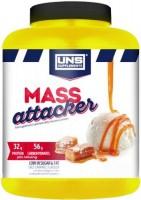 Гейнер UNS Mass Attacker 1 kg