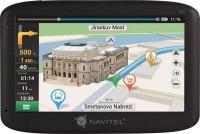 GPS-навигатор Navitel MS400