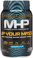 Фото - Гейнер MHP Up Your Mass  1.1кг