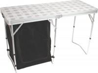 Туристическая мебель Coleman 2 In 1 Camp Table&Storage