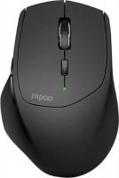 Мышка Rapoo MT550