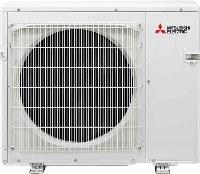 Кондиционер Mitsubishi Electric MXZ-2E53VAHZ 53м² на 2блока(ов)