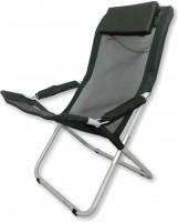 Туристическая мебель Ranger Comfort 2