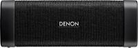 Портативная колонка Denon Envaya Pocket DSB-50