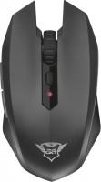 Мышка Trust GXT-115 Macci Wireless