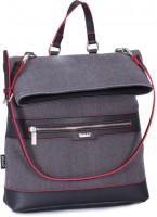 Рюкзак Dolly 01100545 13л